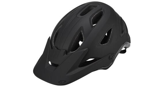 Giro Montaro MIPS Bike Helmet Men black
